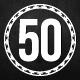 50 Vintage Style Badges Bundle - GraphicRiver Item for Sale