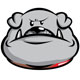 Angry Dog - GraphicRiver Item for Sale