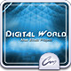 Digital World - VideoHive Item for Sale