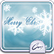 Logo Intro, bonus - Christmas Version! - VideoHive Item for Sale
