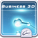 Business 3D Template - VideoHive Item for Sale