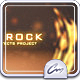 Hard Rock - VideoHive Item for Sale