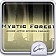 Mystic Forest - VideoHive Item for Sale