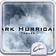 Dark Hurricane - VideoHive Item for Sale