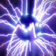 Electric Ball - VideoHive Item for Sale