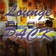 Lounge & Chillout Background Pack