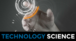 Technology & Science