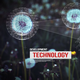 Digital Nature - VideoHive Item for Sale