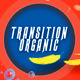 Transition Organic - VideoHive Item for Sale