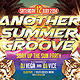 Another Summer Groove Party