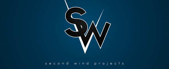 Secondwindbanner
