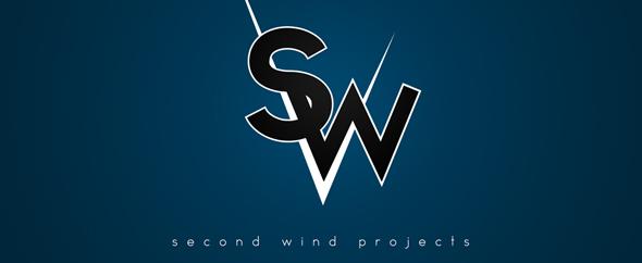 Secondwindbanner