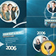 Corporate Timeline Pack - VideoHive Item for Sale