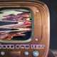 Old TV Promo - VideoHive Item for Sale