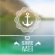 Concept for Environmental Protection - GraphicRiver Item for Sale