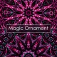 Magic Pattern - VideoHive Item for Sale