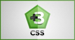 CSS3 ToolBox
