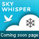 Skywhisper Nulled