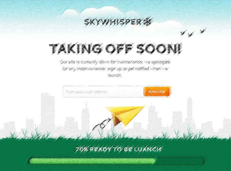 Free Download Skywhisper Nulled Latest Version