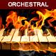 Minimalism Orchestral Epic - AudioJungle Item for Sale