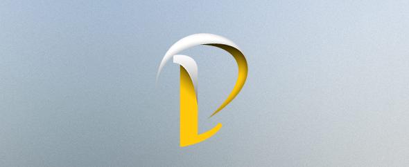 Logo%20lexus%20design%20590