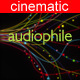 Cinematic Underscore Pack - AudioJungle Item for Sale