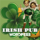 The Wild Rover–WP Theme For Irish Pubs Nulled