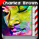 Pure Acrylic Oil 2D Art – Charles Brown's Kit 6