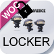 Woocommerce Post Locker - CodeCanyon Item for Sale