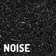 Noise Backgrounds - GraphicRiver Item for Sale