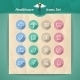 Healthcare Flat Icons Set - GraphicRiver Item for Sale