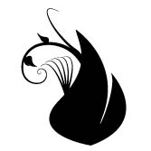 deco swirls - GraphicRiver Item for Sale