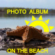Photo Gallery on the Beach - VideoHive Item for Sale