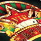 Casino Flyer   - GraphicRiver Item for Sale