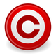 Intro Rider Logo - AudioJungle Item for Sale