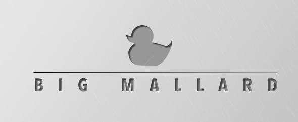 Logo1 590 2
