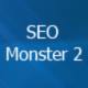 SEO Monster 2 - Seo Reporting Framework