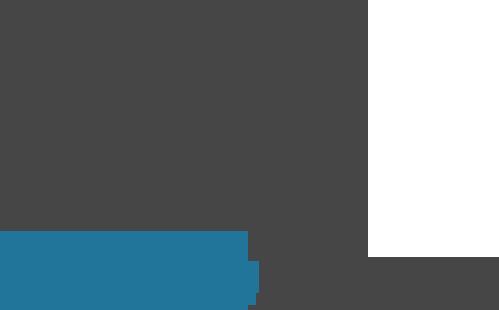 Best for wordpress Designers