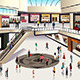Shopping Mall - GraphicRiver Item for Sale