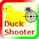 Duck Shooter - HTML5 Game - CodeCanyon Item for Sale