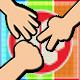 Brain Liberty -  Rock Paper Scissors - CodeCanyon Item for Sale