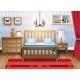 Modern Bedroom - GraphicRiver Item for Sale