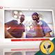 Medical Presentation - VideoHive Item for Sale