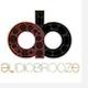 Groovy Rock - AudioJungle Item for Sale