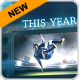 Football Festival - VideoHive Item for Sale