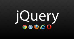 Javascript (jQuery) Item