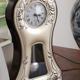 Pendulum Clock 1 - VideoHive Item for Sale