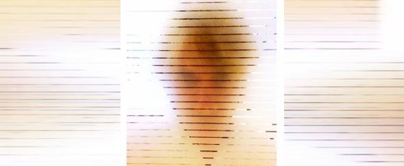 Hipnosis%20590x242