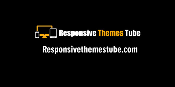 500+ WordPress Responsive Themes