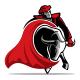 Matador Logo Template